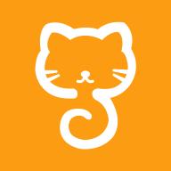 省貓 v1.0.9