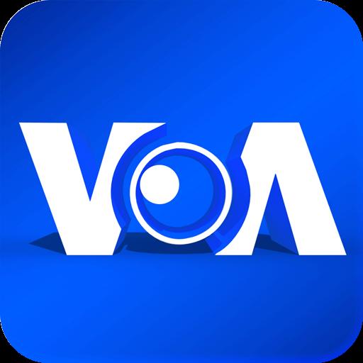 VOA新闻