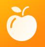 紅杏小說 v1.0.1