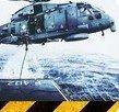 海軍艦艇模擬器