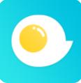 煎蛋英语 v1.0