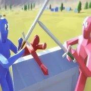 决斗模拟3