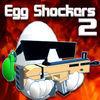Egg Shockers 2 v1.0