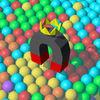 beads.io v1.8