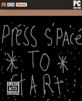 纸鱼推荐press space to start