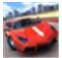 汽車賽車免費2019 v1.1