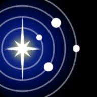 宇宙模拟器
