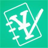 记账掌柜 v1.4