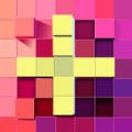 數字粉碎傳奇 v1.1.1
