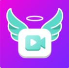 天使小視頻