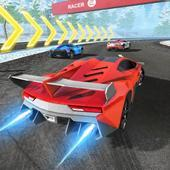 Extreme Racing Master