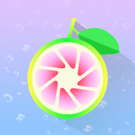 柚聊 v1.0.2