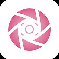共享约拍 v1.0.1