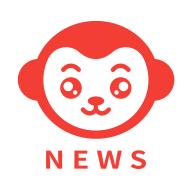 灵猴头条 v1.0.2