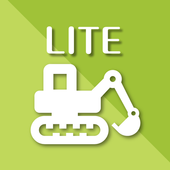 Go挖掘机LITE