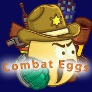 combat eggs