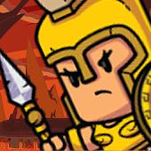 Tap Little Hero v1.0.9