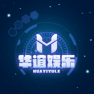 华谊文娱彩票