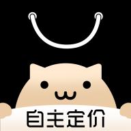 捡漏猫 v1.1.0