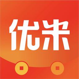优米米淘 v1.1.4 安卓版