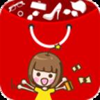 锋源欢乐购 v1.0.24安卓版