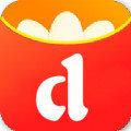 蛋蛋借贷款 v1.0 安卓版