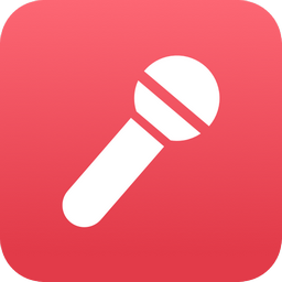 全民唱吧 v1.0.0 最新版