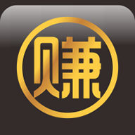 多米賺錢 v1.0.0 安卓版