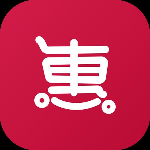 聚惠拼 v1.1.0 最新版
