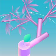 SpinTree 2