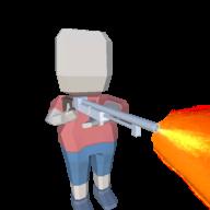 不要开枪 v1.0.1
