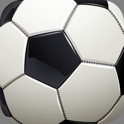 球探球讯 v1.2 最新版