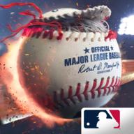 MLB本垒打19