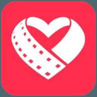 紅心視頻 v1.0 安卓版