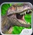 恐龙快打豪华版