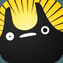 无趣 v1.0.0安卓版