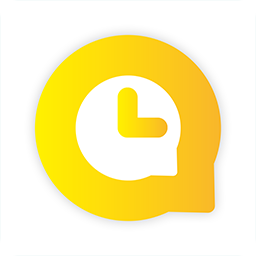 顷刻分享 (ou)v1.2.9安卓版
