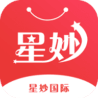 星妙国际 v1.2.3 安卓版