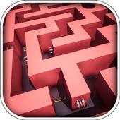 死迷宫跑 v1.0