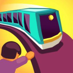 Train Taxi v1.0.0