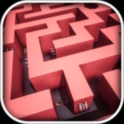 Dead Maze Run