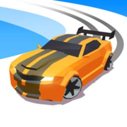 高速飙车 v1.0