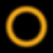 流浪黑洞 v1.0