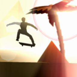 滑板世界 v2.0