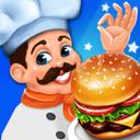 食物烹饪模拟器 v2.3