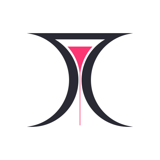 生命沙漏 v11.0.0 安卓版