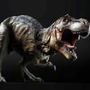 恐龙森林探险 v1.0