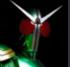 假面骑士w盖亚记忆体模拟器 v1.3b