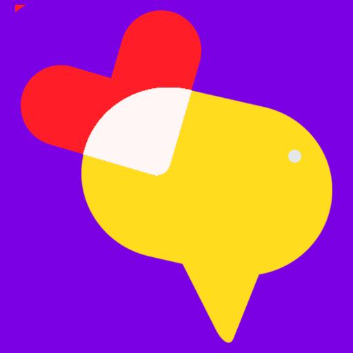 哈喽社交 v1.0.0 安卓版