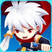 Tap Warrior Avenger